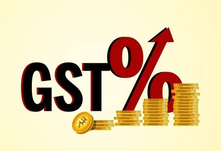 GST Council meeting to be held on May 28