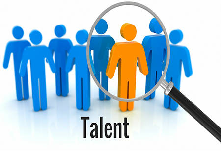 Why Retaining Talent is Better than Hiring