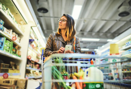 How Can Businesses Benefit Out of Consumer's Impulse Buying Behaviour