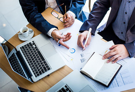 What Is The Importance Of Having A Business Consultant?