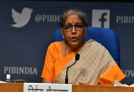 Nirmala Sitharaman Announces Atmanirbhar Bharat 3.0 with the assurance of Good Recovery; Read Highlights