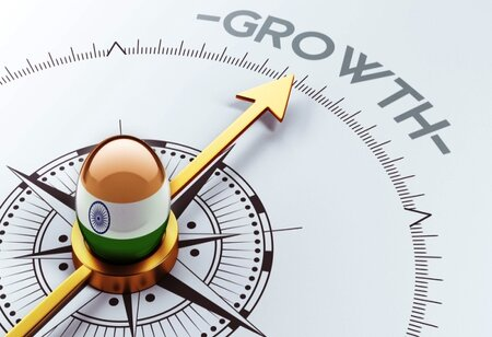 Goldman Sachs lowers India growth forecast to 11.1% for FY21