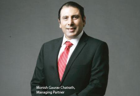 Monish Gaurav Chatrath,CFO,MGC-KNAV-Global-Risk-Advisory