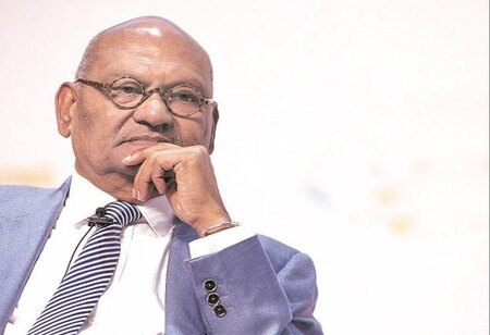 NCLT gives nod for Anil Agarwal's Vedanta to acquire Videocon from insolvency