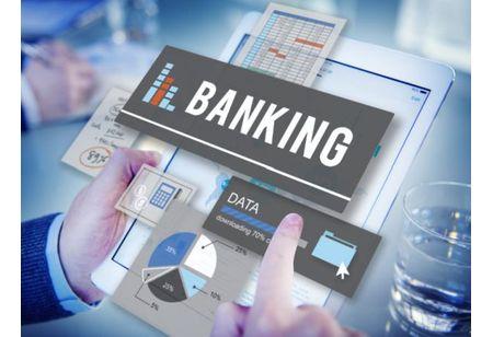 Increasing Adoption of Smartphones to Support Digital Banking System Market Grow Exponentially During COVID-19 Crisis