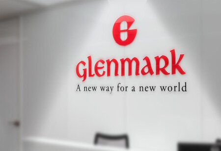 Glenmark Life Sciences is Expected to Finalize the IPO Share Allotment Today