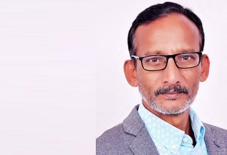 Vartika PR: A Pioneering PR Agency Striving for Perfection through Constant Innovation