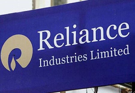 RIL boosts solar business with deals worth Rs 9,000 crore