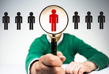 Why Strict Background Verification are Essential When Filling Senior Positions