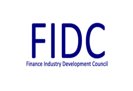 FIDC Urges RBI to Extend Restructuring Scheme for MSME Loans