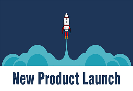 Product Launch Strategies That Can Accelerate Your Product's Market Value