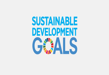 UNDP and Invest India Conjointly Launch Sustainable Development Goals (SDG) Investor Map