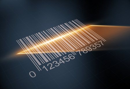 6 Reasons Product Barcodes Are Important