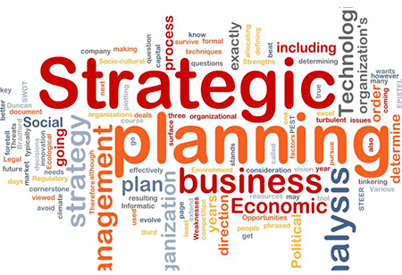 Strategies Companies can Use to Increase their Market Share