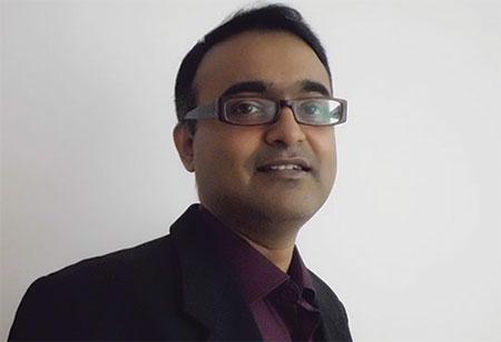 Digital Transformation with SAP