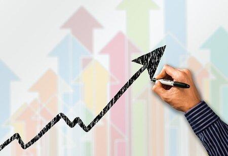 Reliance Industries Ltd share price surged over 3%, Future Retail, Future Enterprises hit upper circuit post SEBI nod