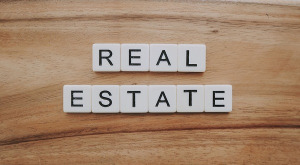The Top 6 Real Estate CRM Platforms for Managing Customers