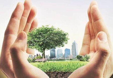IFC, HDFC Venture Into $250 Million Partnership to Endorse Economical Green Housing Finance in India
