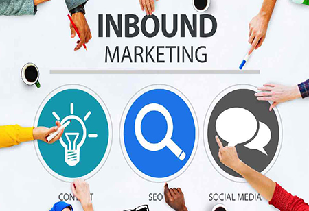 Top Reasons Why Businesses should implement Inbound Marketing Strategy