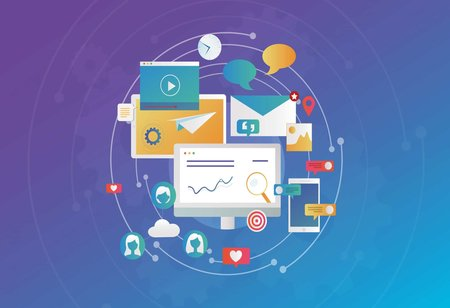 How to Develop a Successful Channel Marketing Strategy?