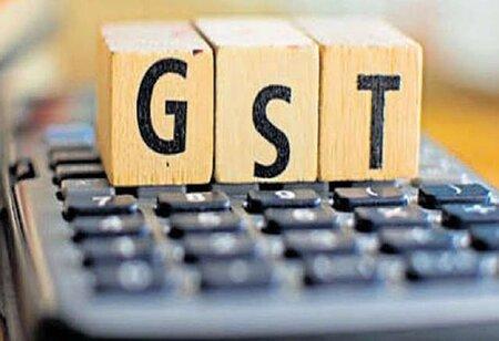 GST revenue surges past Rs 1 lakh crore in the economy uptick
