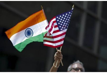 Indian-American Entrepreneurs to Drive the New Wave of Indo-US Relations