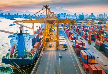 Steps to Start an Export Business in India