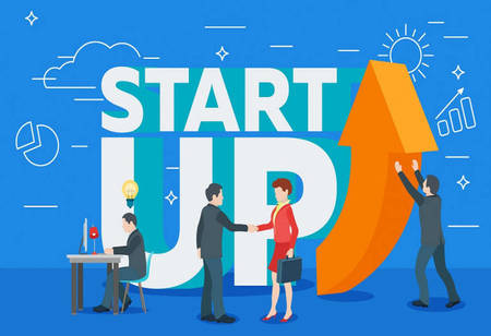 Govt reduces allocation for Startup India in Interim Budget 2019