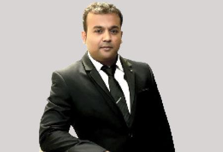 Dharmendrakumar Patel ,Founder,Aussizz-Migration-Education-Consultants