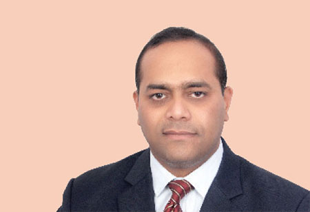Transaction Banking as the Future of Sustained Growth - The India Story