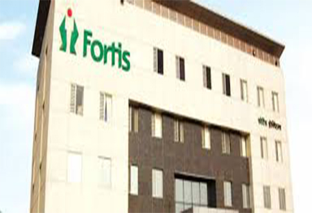 Manipal Hospitals Raises Bid For Fortis Healthcare, Now Offers To Invest Rs. 2,100 Crore. 10 Points