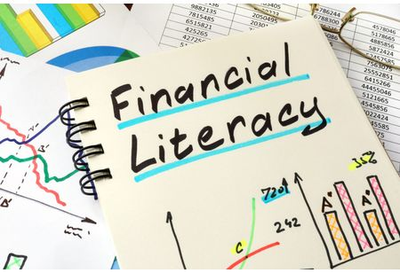 Why Financial Literacy in India is Important Now More than Ever Before