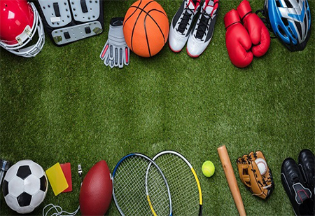 Role Of Consultants In Sports Industry