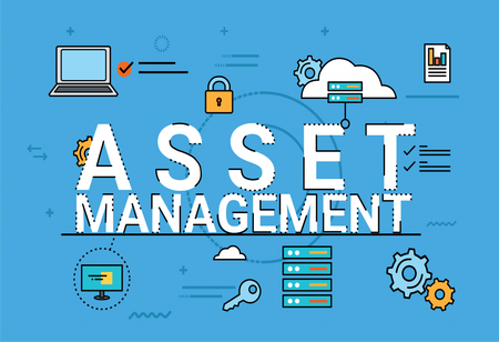 How Asset Management Practices Can Boost Your Business
