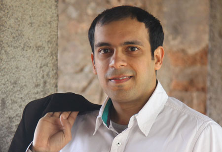 Emerging Role of Digital Marketing in Indian Market