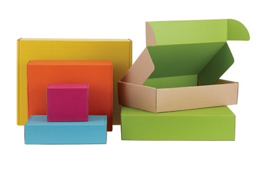 What Consultants Need to Know About Retail Packaging