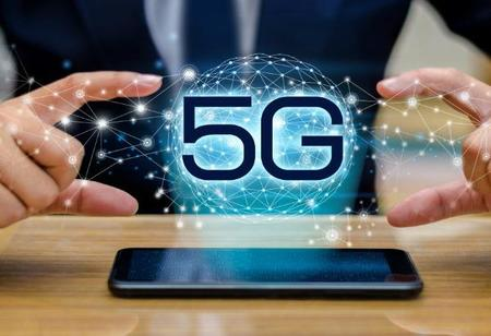 Tech Mahindra & U.S. Based Orbic Partner to Develop a '5G Device Portfolio' For the Global Markets