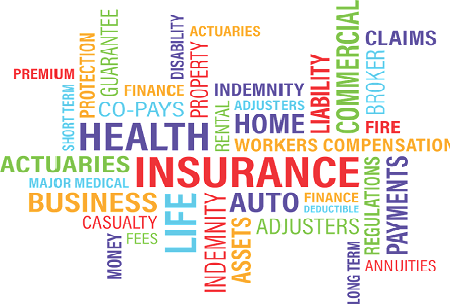 3 Ways A Key Person Life Insurance Policy Can Save Your Business