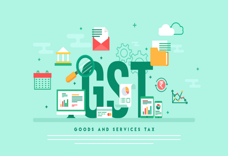 Small and medium businesses get relief on GST interest and late fee