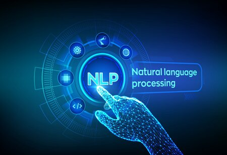Implementation of Natural Language Processing (NLP) to Enhance Digital Marketing