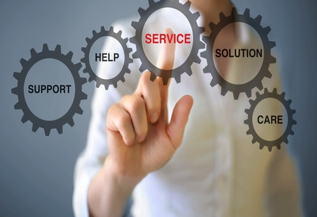 Essential Customer Service Skills an Organization should have