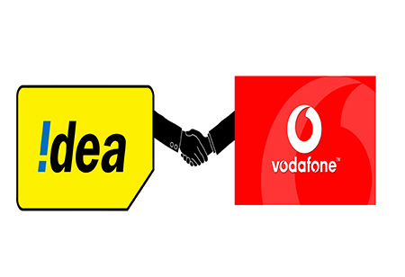 Idea-Vodafone merger may get delayed as DoT readies fresh demand of Rs 4,700 cr