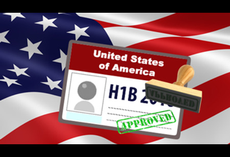 Department of Homeland Security, US Proposes Merit-Based Rule for More Effective and Efficient H-1B Visa Program