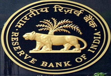 RBI Aims to Drain Rs.2 Trillion of Banking Funds through Reverse Repo Operation