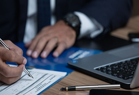 Basics to Know About No Win No Fee Compensation Lawyers