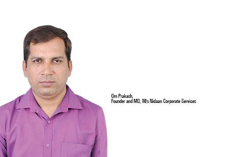 Forex services mumbai
