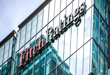 Second Wave Continues to be Menace as Risks to Financial Organization Climbs up across India: Fitch Ratings
