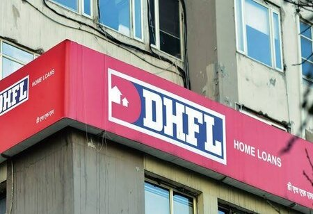 Piramal gets a cue from CCI for DHFL acquisition