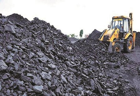 Government Extends Full Support to Coal India, Emphasizes on Learning 'New Things'