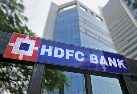 HDFC Bank Submits a Detailed Plan of Action to the RBI to Address Repeated Service Disruption Issues Cause due to Outage